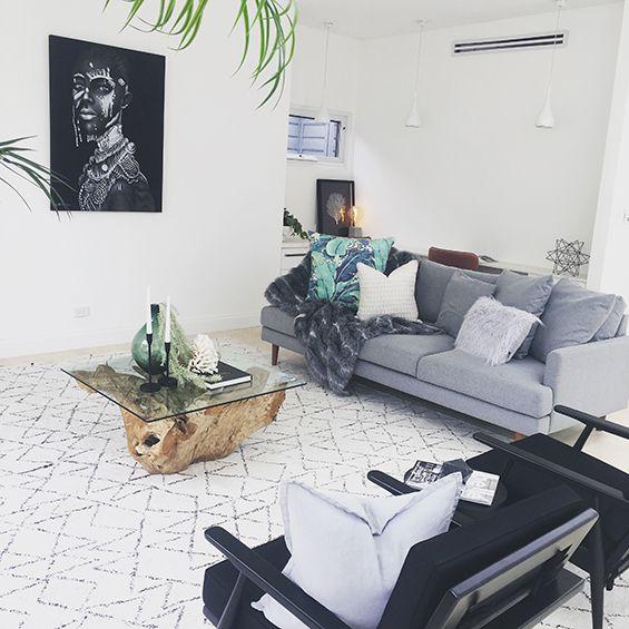 Real Estate Furniture Hire